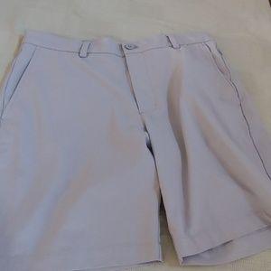 Vineyard Vines mens performance shorts w32